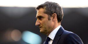 Valverde Minta Timnya Jangan Remehkan Girona