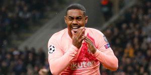Arsenal Akan Percepat Proses Transfer
