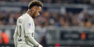 Valverde Bantah Rumor Kepulangan Neymar Ke Barcelona