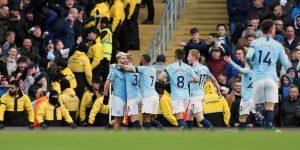 Neville: Liverpool Harus Siap Mental Tuk Bersaing Dengan City