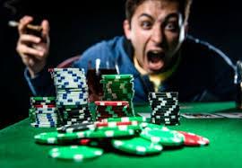 Kematian Pemain Poker Online Dari Singapura Saat Mendapatkan Jackpot