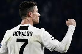 Costacurta Sebut Ronaldo Makin Setara Dengan Pele
