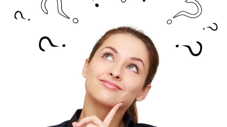5 Kegiatan Yang Menarik untuk Mengisi Di Waktu Luang Agar Tidak Membosankan