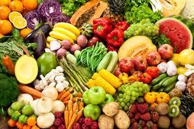 Jenis – Jenis Makanan Yang Dapat Membuat Kulit Terlihat Lebih Sehat