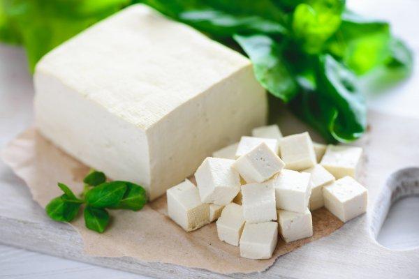 Beberapa Kreasi Hidangan Makanan Bahan Dari Tahu Untuk Berbuka Puasa Dan Sahur