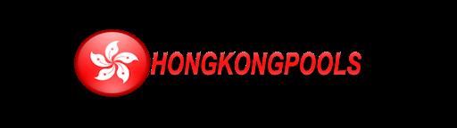 Fakta Menarik Togel Hongkong Pools Banyak Diminati