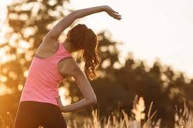 Beberapa Kebiasaan Jika Rutin Dapat Membantu Menurunkan Berat Badan